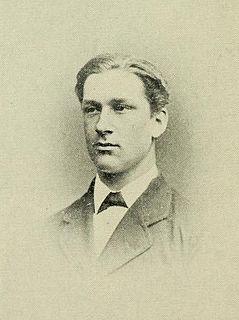 Charles Owen Waterhouse English entomologist