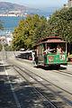 Cable Car (2945983146).jpg