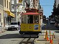 Cable Car 15 on Powell Street.jpg