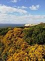 Cabo do Espichel.jpg
