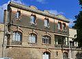 Caen 20 rue des Fossés Saint-Julien maison.JPG