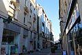 Caen rue Hamon.JPG