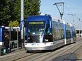 Caen tramway II.jpg