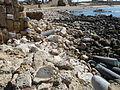 Caesarea Maritima Harbour P1100159.JPG