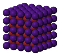 Caesium-bromide-3D-ionic.png