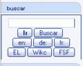 Caja de búsquedas.png