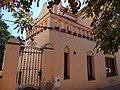 Cal Casas Petit (el Bruc) - 04.JPG