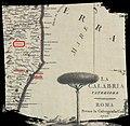 Calabria 1790 Ionica.jpg