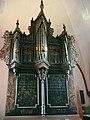 Caldern Nikolaikirche Orgel 1702.JPG