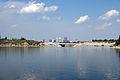 Calgary seen from Heritage Park (349025401).jpg