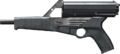 Calico M960.png