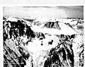 California - Mt. Whitney - NARA - 23934647.jpg