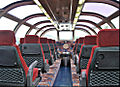 California Zephyr Vista Dome car interior.jpg