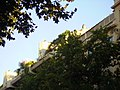 Calle Alberto Aguilera - panoramio.jpg