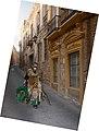 Calle Concepción (Melilla)Medieval, Melilla (13) (9232627901).jpg