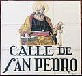 Calle de San Pedro (Madrid).jpg