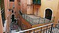 Calle de niza-2009 (2).JPG