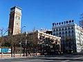 Callejeando por Madrid (9045662932).jpg