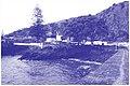 Caloura - panoramio (2).jpg