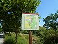 Camí dels Alous P1510061.jpg