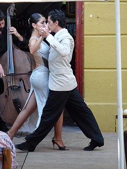 Camanita Tango 06 (3395529946).jpg