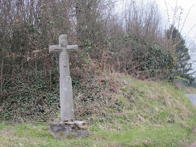 Cambernon , Manche