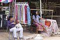 Cambodia (23947712159).jpg