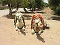 Camellos - panoramio.jpg
