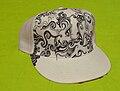 Cameron Macigewski - Sketchy Hat.jpg