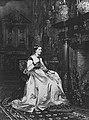 Camille Moreau-Nélaton, par Otto Weber.jpg