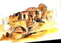 Camille Pissarro 2012 024.png