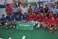 Campeons El Corte Inglés 2009.jpg