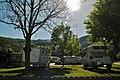 Camping Village Parisi - panoramio.jpg