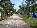 Campingplatz Eucaliptus in E 43870 Amposta - panoramio.jpg