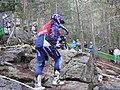 Campionat del Mont Trial 2010 Andorra d.jpg