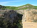 Canaanite Gate - panoramio.jpg