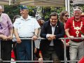 Canada Day Parade Montreal 2016 - 363.jpg
