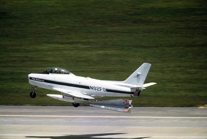 File:Canadair Sabre Flight Systems at Kadena 1984.JPEG