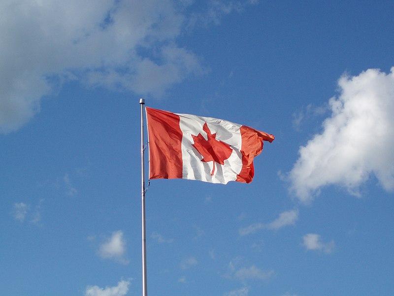 File:CanadianFlag.jpg
