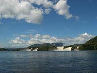 Canaima watervallen.jpg