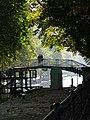 Canal St Martin, Paris (21352944534).jpg