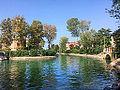 Canal au Lido de Venise (15316234226).jpg