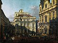 Canaletto_(I)_035.jpg