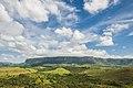 Canastra -a serra que dá nome ao parque nacional.jpg