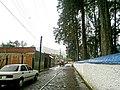 Candelaria - panoramio (1).jpg