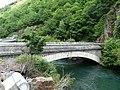 Canejan pont du Roi.jpg