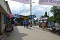 Canning Railway Station - South 24 Parganas 2016-07-10 5107.JPG