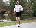 Cannon Hill parkrun event 71 (695) (6659607985).jpg