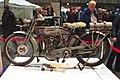 Cannonball Harley Davidson (33093115898).jpg