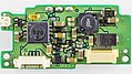Canon PowerShot S45 - power supply board-4876.jpg